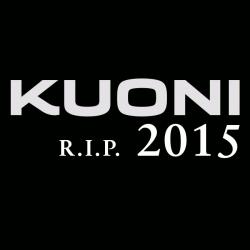 Kuoni_logo_RIP_square_black