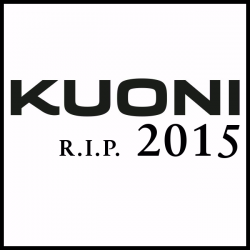 Kuoni_logo_RIP_square_white